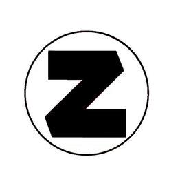ZAP! Juice - Blue Soda