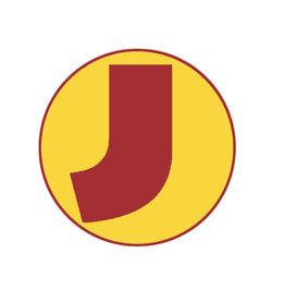 Jacks Vape - Kiwi