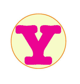 Yummie Bears - Lemon Bear
