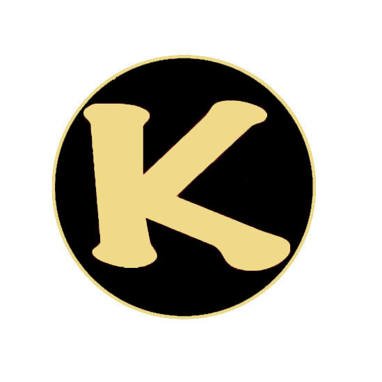 Kenji Juice - Mango Blackcurrant