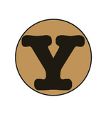 Yogi - Peanut Butter Banana