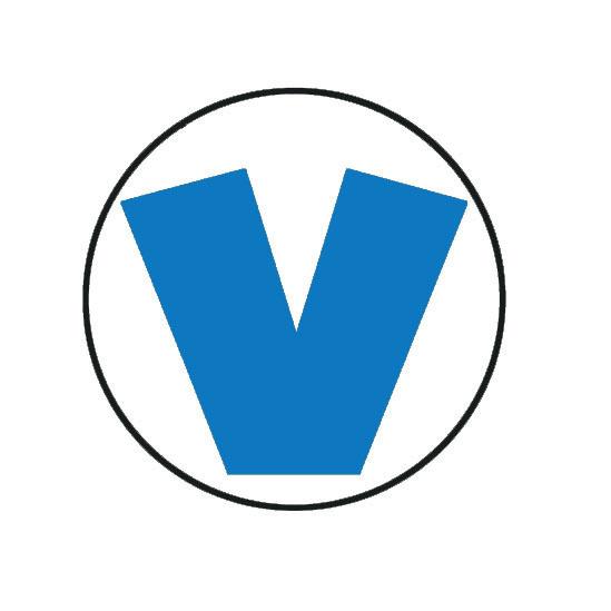VoVan - Gum Gum Strawgummy