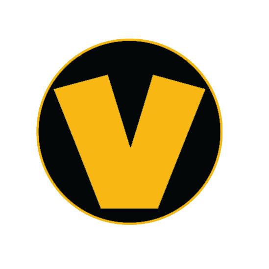Vapetasia - Killer Kustard Lemon