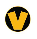 Vapetasia - Lemonade Blackberry