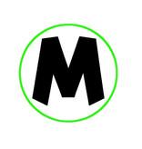 Medusa Performance - Super Skunk