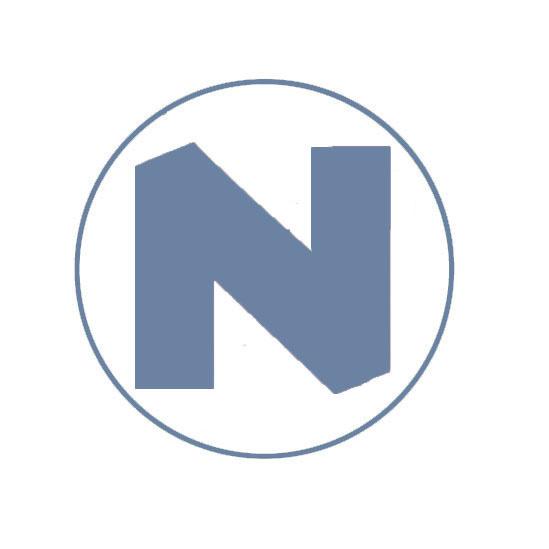 Naked 100 Cream - Go Nanas