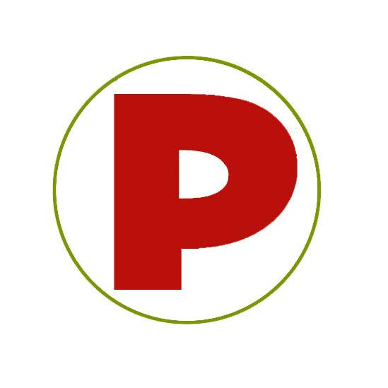 Pachamama - Mango, Pitaya, Pineapple