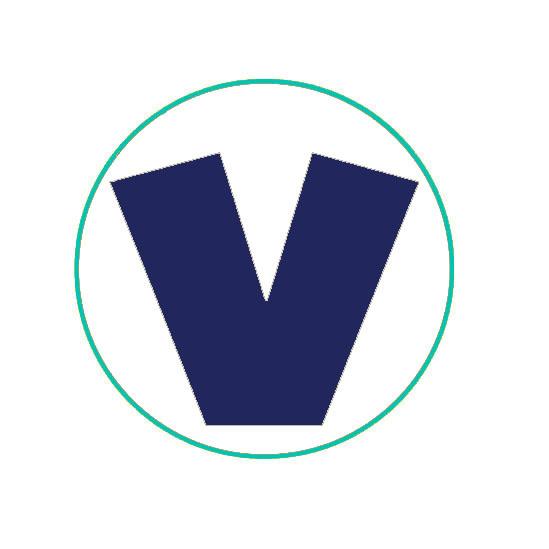 VDLV - Hudson Tabakgeschmack