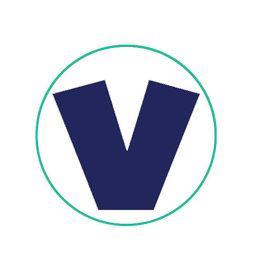 VDLV - Mint Tea Aroma