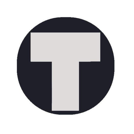 TPA - Cantaloupe Geschmack