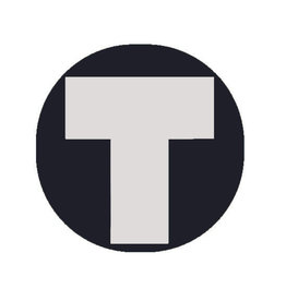 TPA - Vanilla Cupcake aroma