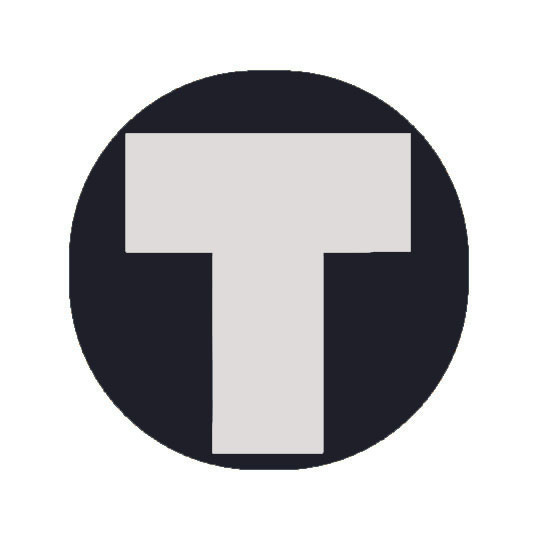 TPA - Chai Tea II aroma