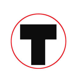 T-Saft - Melipona 10ml