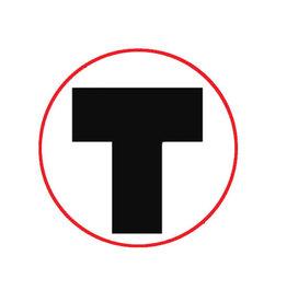 T-Saft - Mintastic 10ml