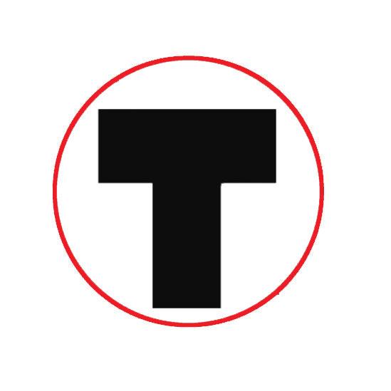T-Saft - UK Raucht 10ml