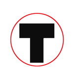T-Saft - Virgin Blatt 10ml