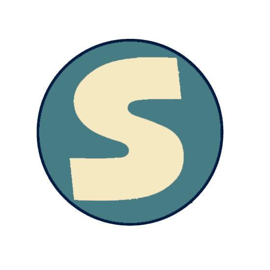 Supervape - Arlequin-Süßigkeit