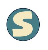Supervape - Mint Custard