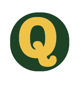 Quack's Juice Factory - Gizzard Juice 30ml