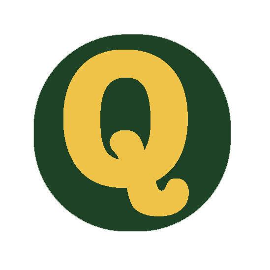 Quack's Juice Factory - Goose Juice 30ml