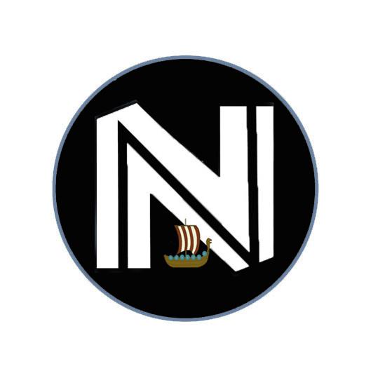 Nordic Puff Aroma - Nuts Tobacco
