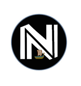 Nordic Puff Aroma - Grüne USA Mix Minze