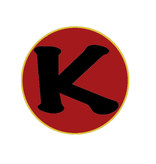 K-Boom - Cakeberry Burst