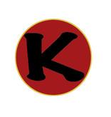 K-Boom - Fresh Oranade