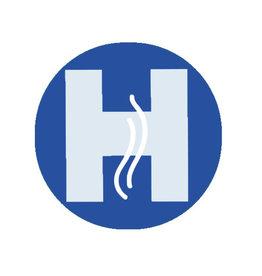 HALO - Flüstern (Aroma)
