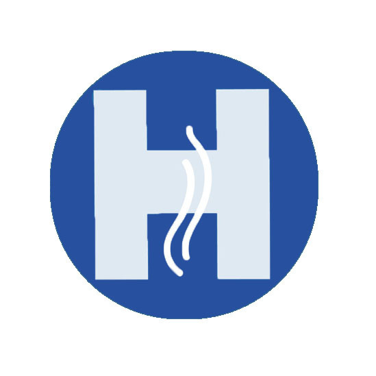HALO - Frostbite  (aroma)