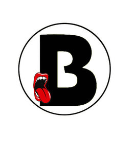 Big Mouth - LBMBC