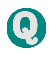 Qpharm Base  1000 ML