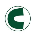 CanOil - CBD Olie 15% - 30ML- 0.2 THC