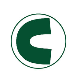 Canoil CBD E-Flüssigkeits-Zitrone Haze 100MG CBD