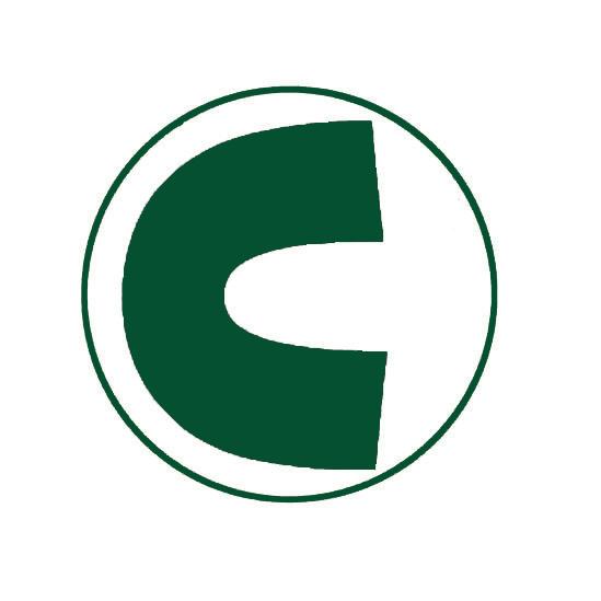 Canoil CBD -  Mint < 0.2 THC