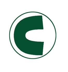 Canoil CBD - Mint