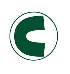 Canoil CBD -  Classic