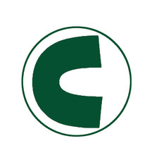 Canoil CBD E-liquid Classic 100MG CBD