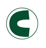 CanOil CBD Oil 2.5% (750MG) - 30ML Full Spectrum CBD