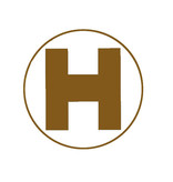 CBD Harmony Original Hemp