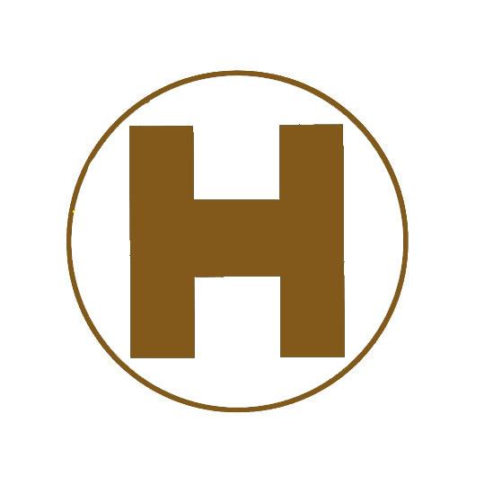 CBD Harmony Original Hemp< 0.2 THC