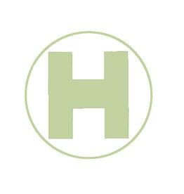 Honest Hemp CBD - Spring Mint< 0.2 THC