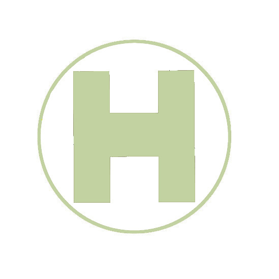 Honest Hemp CBD - Mango< 0.2 THC