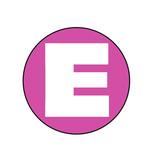 Efest 26650 batterij - 1pc
