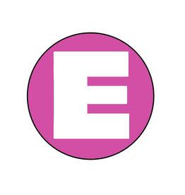 eFest 26650 Batterie