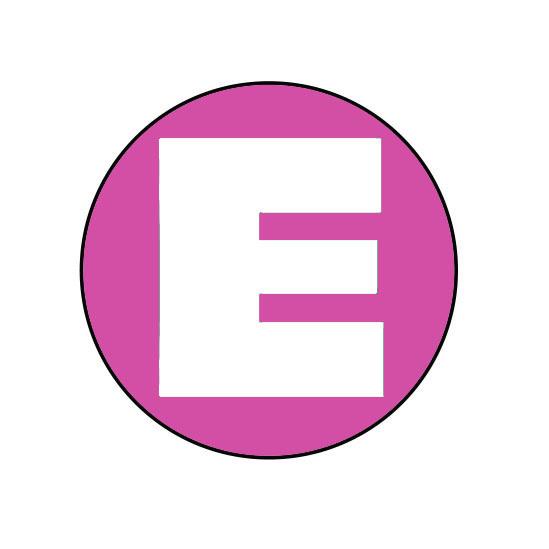 Efest Slim K1 oplader