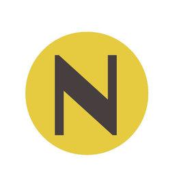 Nitecore F1 charger