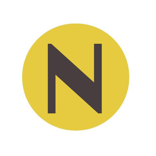 Nitecore F2 Ladegerät