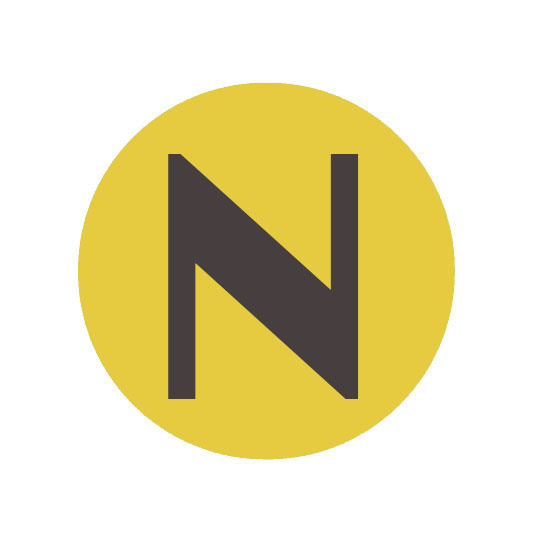 Nitecore F2 oplader