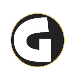 Grab n Go - Ladegerät - Dual Usb